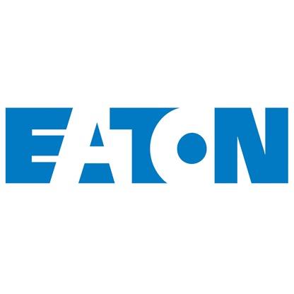 eaton_416x416
