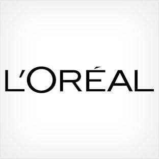 loreal_312-312-min