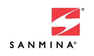 sanmina-logo-300x180